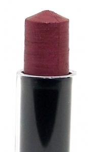 #163 Pinkberry Mini Lipstick