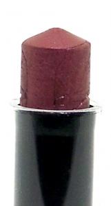 #164 Petticoat Mini Lipstick