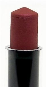 #166 Tigerlilly Mini Lipstick