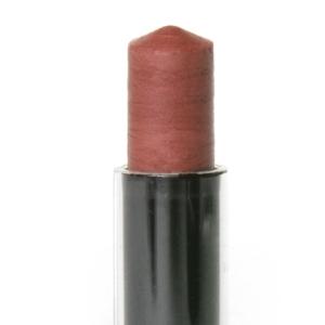 #167 Burnt Red Mini Lipstick