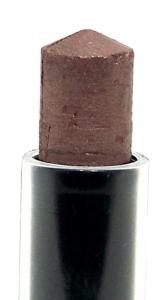 #170 Allure Mini Lipstick