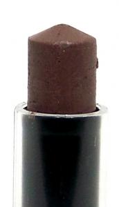 #172 Hot Cocoa Mini Lipstick