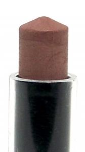 #173 Quicksand Mini Lipstick