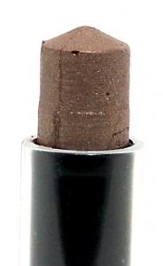 #71 Blizzard Mini Lipstick