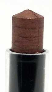 #72 Sahara Mini Lipstick