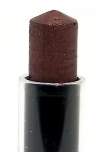 #74 Vamp Mini Lipstick