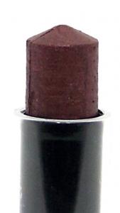 #75 Mamba Mini Lipstick