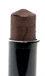 #77 Driftwood Mini Lipstick