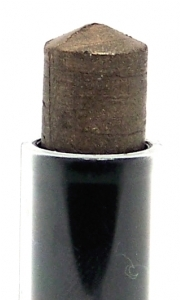 #79 Mirage Mini Lipstick