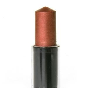 #84 Hibiscus Lipstick Sample