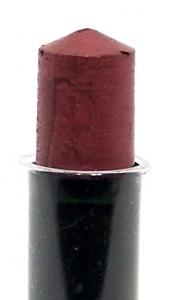 #85 Sienna Mini Lipstick