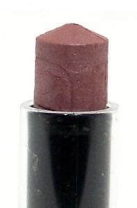 #94 Petal Pink Mini Lipstick