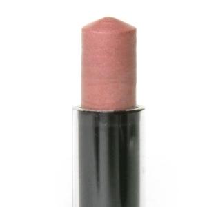#95 Buff Rose Mini-Lipstick