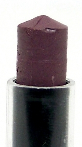 #97 Twilight Mauve Mini Lipstick