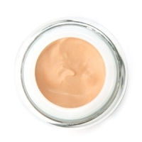 Sandra Liquid Matte Foundation