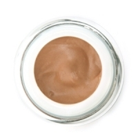 Keaira Liquid Matte Foundation