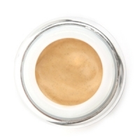 Beverly Liquid Matte Foundation