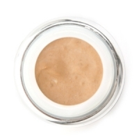 Canela Liquid Matte Foundation