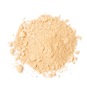 Kerrie Loose Mineral Foundation