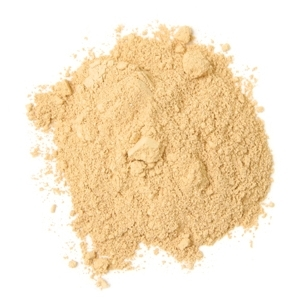 Claire Loose Mineral Foundation
