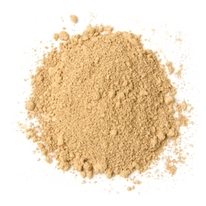 Tan Girl Loose Mineral Foundation