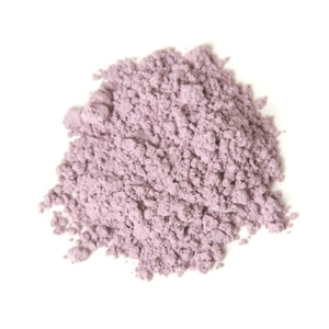 Blush Lavender Ice #212