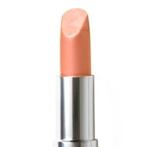 Peach Pout Lipstick #153