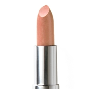 Babe Pink Lipstick #154
