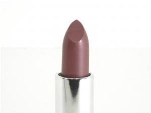 Hot Cocoa Lipstick #172