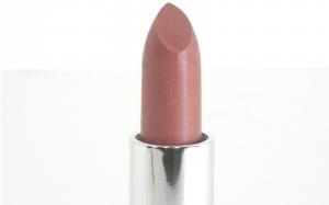 Quick Sand Lipstick #173