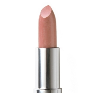 Buff Rose Lipstick #95