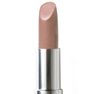Twilight Mauve Lipstick #97