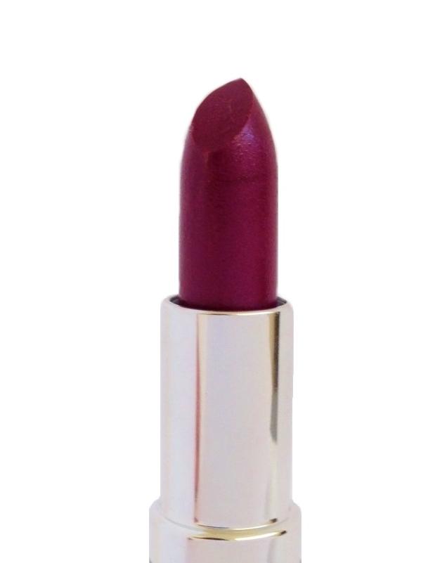Magenta Moves Lipstick 176