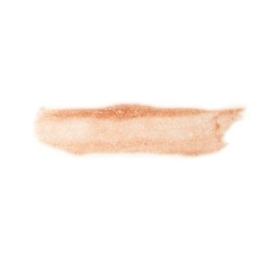 Mini Mango Glaze #505