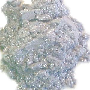 Versatile Powder Silver #1