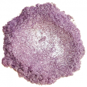 Versatile Powder Tinkerbell #4