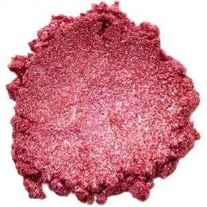 Versatile Powder Unicorn Candy #5