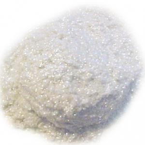 Versatile Powder White Sparkle #61