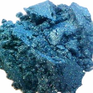 Versatile Powder Turquoise #65