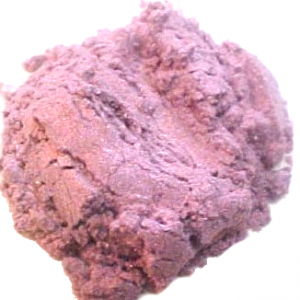 Versatile Powder Soft Fuschia #67