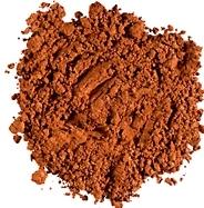 Versatile Powder Carnelian