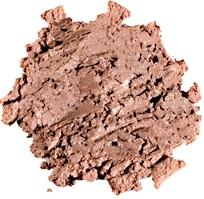 Chiffon Versatile Powder