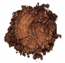 Versatile Powder Cocoa #53