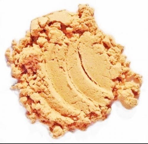 Versatile Powder #34 Honeysuckle