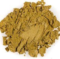 Versatile Powder Karat Kick