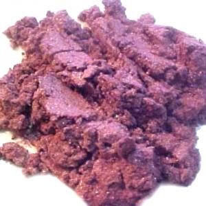 Versatile Powder Hibiscus #84