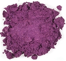 Versatile Powder Purple Punter