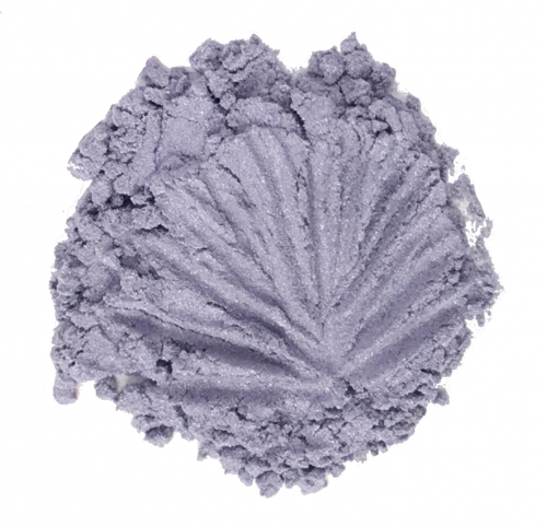 Versatile Powder #24 Amethyst Pearls
