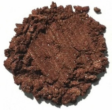 Versatile Powder #38 Aztec Clay