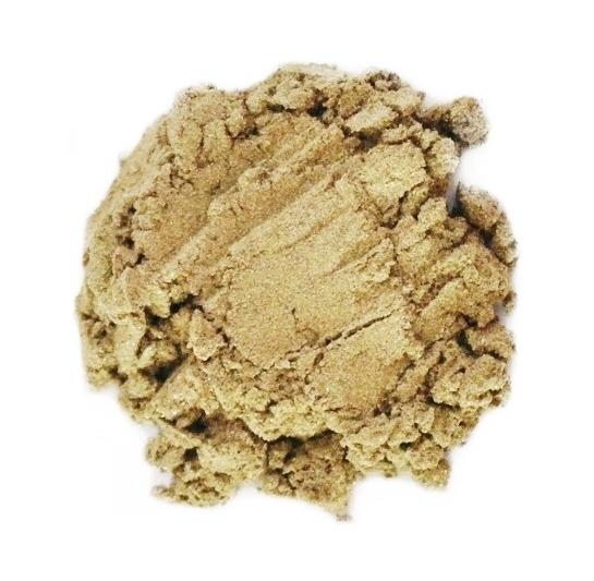 Versatile Powder #46 Shamrock